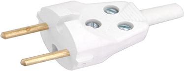 Svetopribor VŠ-6-215 Plug White