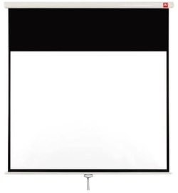 Avtek Projector Screen 175