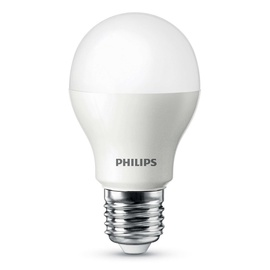 SPULDZE LED STAND 9W E27 827 A60 FR (PHILIPS)