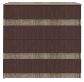 CMF Group Venera Chest Of Drawers Sonoma Oak