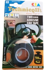 Technicqll Double Sided Extra Tape