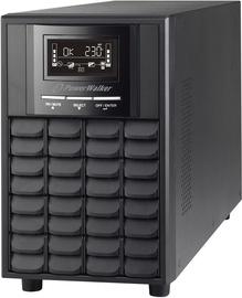 Стабилизатор напряжения UPS PowerWalker VI 1100 CW FR, 770 Вт