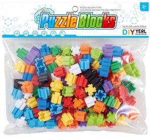 Askato Blocks 88pcs 102047