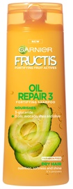 Šampūnas Garnier Fructis Oil Repair 3 New, 250 ml