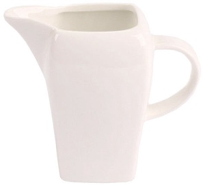 Ritzenhoff and Breker Milk Can 180ml