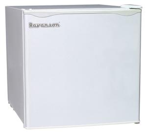 Šaldytuvas Ravanson LKK-50