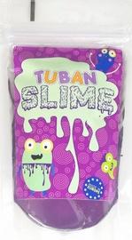 Russell Super Slime Tuban Blueberry 0.1kg