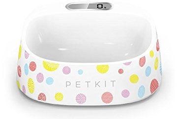 Petkit Fresh Color Ball