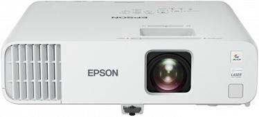 Epson EB-L250F