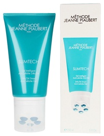 Kūno kremas Jeanne Piaubert Slimtech Intelligent Anti Cellulite Gel, 150 ml