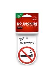 AUTOLÕHN UUS AUTO NO SMOKING