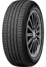 Летняя шина Nexen Tire N Blue HD Plus, 215/60 Р16 95 H B B 68