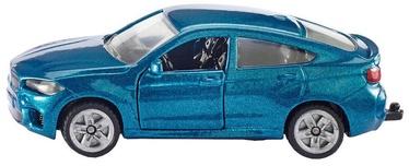 Siku BMW X6 M 1409