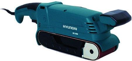 Hyundai BS 900 Belt Sander