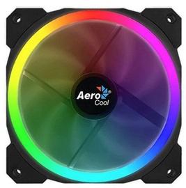 Aerocool Orbit 120x120x25