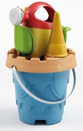 Adriatic Castle Bucket Set