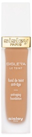 Sisley Sisleya Le Teint Anti-Aging Foundation 30ml 3R
