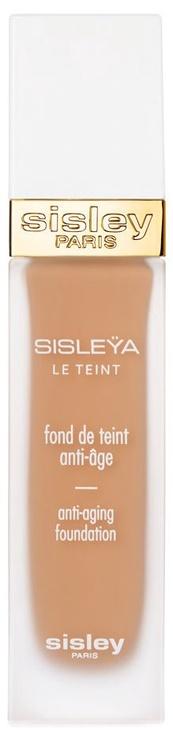 Sisley Sisleya Le Teint Anti-Aging Foundation 30ml 3R