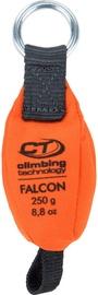 Climbing Technology Falcon 250 Throw Bag