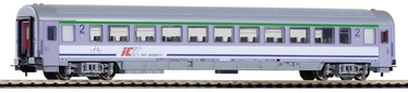 Piko IC Passenger Car 2 Cl PKP VI 58662