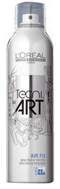L`Oréal Professionnel Tecni Art Fix 250ml