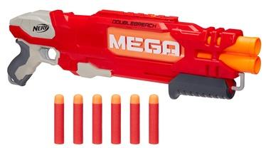 Hasbro Nerf N-Strike Mega DoubleBreach B9789