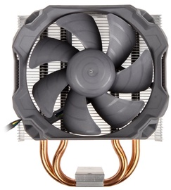 Arctic Fan ACFRE00030A