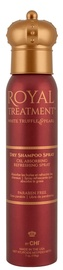 Farouk Systems Royal Treatment Dry Shampoo 198ml