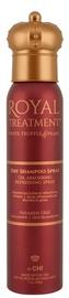 Farouk Systems Royal Treatment Dry Shampoo 198ml