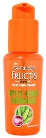 Plaukų serumas Garnier Fructis Goodbye Damage Split Ends, 50 ml