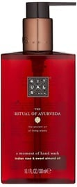 Rituals Ayurveda Hand Wash 300ml