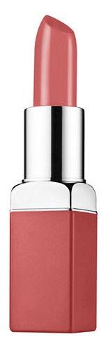 Clinique Pop Lip Colour + Primer 3.9g 02