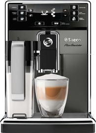 Philips Saeco PicoBaristo Super-Automatic HD8926/29