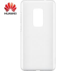 Чехол Huawei 51992600, прозрачный