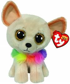 Pliušinis žaislas Chewey šuo 15cm, ty36324