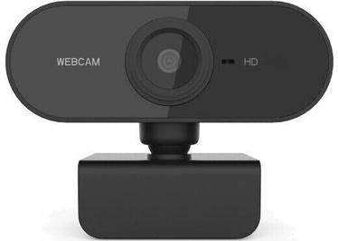 Manta W177 Webcam