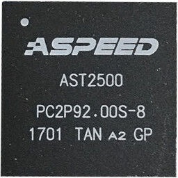 Адаптер ASUS ASMB9-iKVM Remote Management Adapter