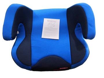 Vaikiška automobilinė kėdutė HB-17 ISOFIX 15-36 kg