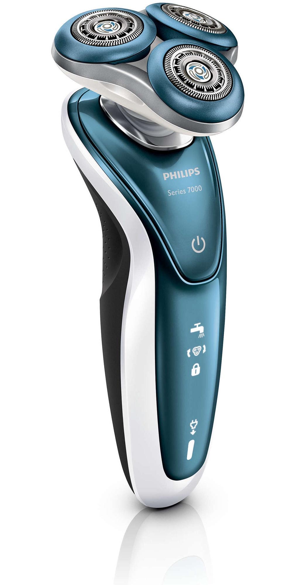 9f6d0b88f5e Philips Shaver Series 7000 S7370/12 - Krauta.ee