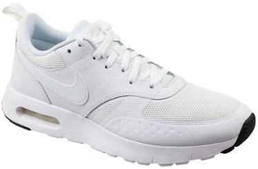 Nike Trainers Air Max Vision GS 917857-100 White 37.5