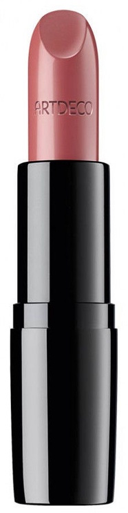 Artdeco Perfect Color Lipstick 4g 834