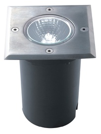 Įmontuojamas šviestuvas Vagner SDH ST7005B, 35W, GU10