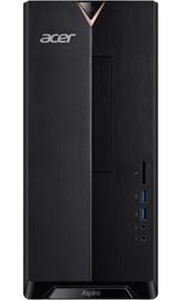 Acer Aspire TC-380 DT.BBGEG.005
