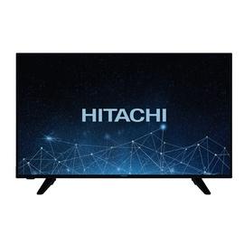 Televizorius Hitachi HITACHI 43HE4205 Full HD