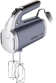 Carrera Hand Mixer №555