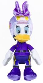 Tm Toys Disney Daisy Rally Driver 25cm