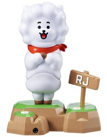 Young Toys RJ BT21 Interactive Toy