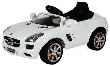 Buddy Toys Mercedes SLS Electric Toy Car BEC 7110