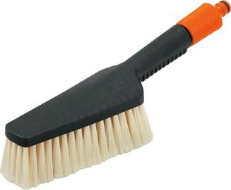 Gardena Cleansystem Hand-Held Wash Brush