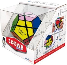 Recent Toys Skewb Ultimate